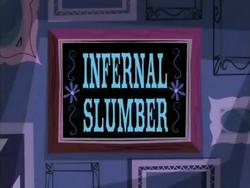 Infernal Slumber.png