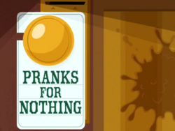 Pranks for Nothing Title Card.png