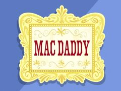 Mac Daddy title card.jpg