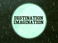 DestinationImagination.jpg
