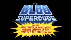 Bloo Superdude 2.png