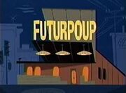 Futurpoup.jpg