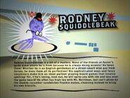Rodneygallery