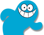 879-8794045 blooregard-smiling-ucw408-fosters-home-for-imaginary-friends