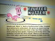 Fluffernuttergallery