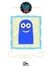 Game Foster s Home for Imaginary Friends Gallery of Imagination online. Play for free-page-001