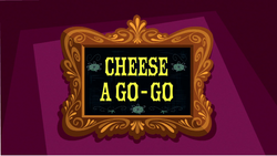 Cheese a Go-Go.png