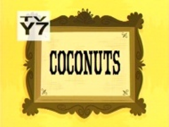 FHIF Title card - Coconuts.png