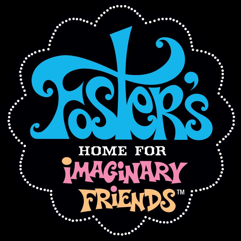 fostershomeforimaginaryfriends.fandom.com