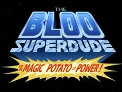 Bloo Superdude 1.png