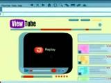ViewTube