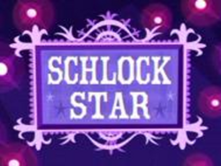 FHIF Title card - Schlock Star.png