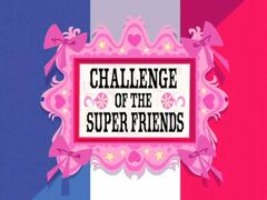 Challenge of the Super Friends title card.jpg