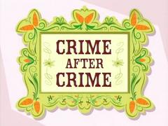 Crime After Crime.png