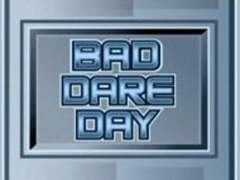 Bad Dare Day title card.png