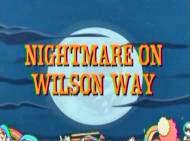 Nightmare-title edited.jpg