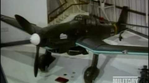 Wings_of_the_Luftwaffe_Junkers_Ju_87_Stuka_1_3