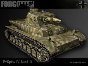 Panzer IV Ausf. D.jpg