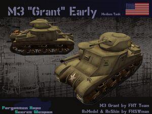 FHSW-M3-Grant,88090,original.jpeg
