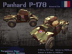 Panhard P 178.jpeg