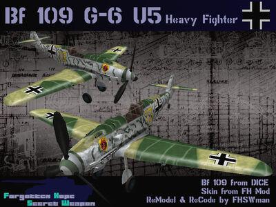 BF109G6U5.jpg