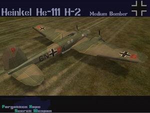 Heinkel He 111 H-2.jpg