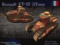 Renault FT-17 37mm.jpeg