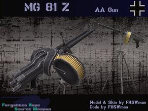 Mg81t.jpg