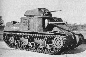 GB-M3Grant.jpg