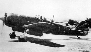 Ki84.png