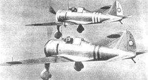 Ki-27 1.jpg