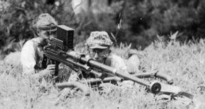 Type 97 Anti-Tank rifle combat.jpg