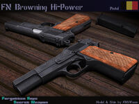 Browning Hi-Power.jpg