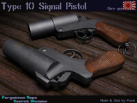 Type 10 Signal Pistol.jpg