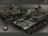 M3 Stuart.jpg