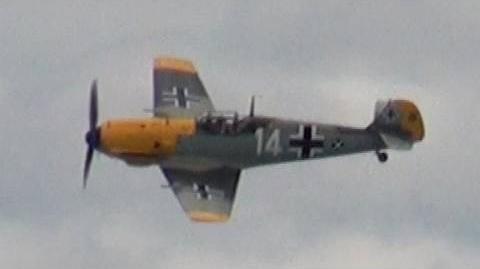 Messerschmitt_Bf-109E