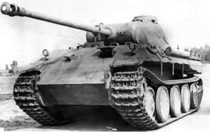 Pzkpfw-v-ausf-d-panther-medium-tank-08.png