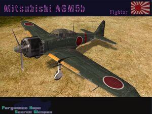 A6M5.jpg