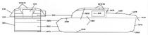 Stug III B armour.png