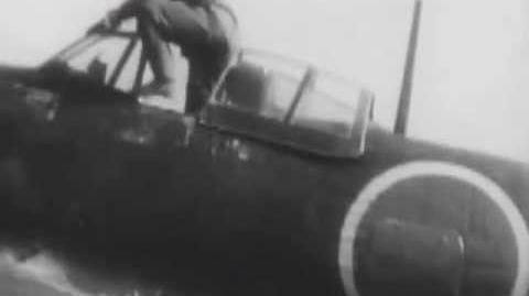 Nakajima_Ki-84_Type_4_Hayate_Gale_(Frank)
