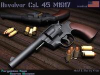 M1917 revolver-1-.jpg