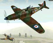 Boulton Paul Defiant Mk I.jpg