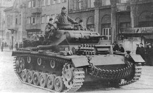 Panzer III Ausf.E.jpg