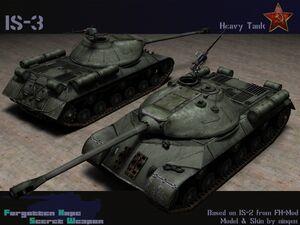 IS-3.jpg
