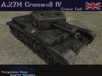 Cromwell Mk IV .jpg