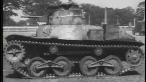 Japanese_Type_95_Light_Tank_Evaluation