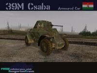 39M Csaba