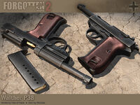Walther P38 by McGibs.jpg