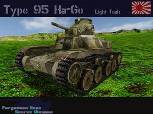 Type 95 Ha-Go.jpg
