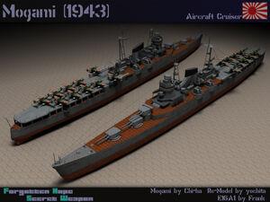 IJN Mogami1943.jpg